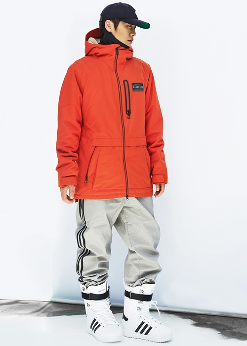 Details about [CY8143] Mens Adidas Originals Team Tech Hoodie