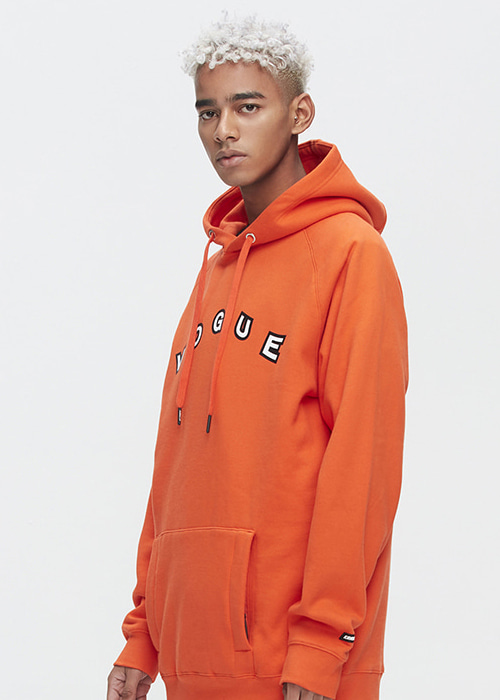 카레타 시그널 후디_1920 KARETA()SIGNAL HOODIE_ORANGE_RKR905OR [13]